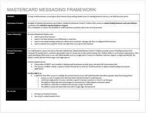 message-frame1